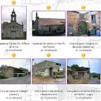 """A imagem """"http://www.codigocero.com/200x200/arquitectura_galega_net.jpg"""" não pode ser mostrada, porque contém erros."""